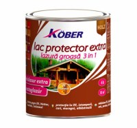 5c70065dc00cb_lac-protector-extra-2